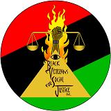 bvsj-logo-2