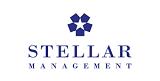 stellar management