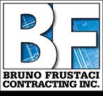 BrunoFrustaci